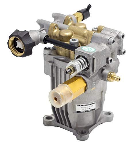 Top 10 200 Bar Pressure Washer UK – Pressure Washer Pumps ...